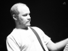 explosions-in-the-sky-theaterfabrik-20111110-09