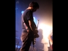 explosions-in-the-sky-theaterfabrik-20111110-10