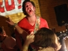 ferocious-fucking-teeth-don-pedro-20120120-07