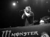 flag-monsterbash-20130426-06