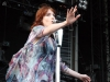 florence-and-the-machine-hurricane-20120623-02