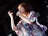 florence-and-the-machine-hurricane-20120623-11