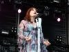 florence-and-the-machine-hurricane-20120623-01