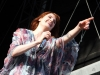 florence-and-the-machine-hurricane-20120623-05
