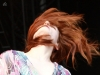 florence-and-the-machine-hurricane-20120623-09