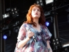 florence-and-the-machine-hurricane-20120623-10