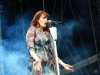florence-and-the-machine-hurricane-20120623-12