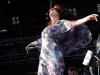florence-and-the-machine-hurricane-20120623-03
