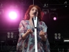 florence-and-the-machine-hurricane-20120623-04