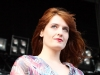 florence-and-the-machine-hurricane-20120623-07