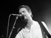 frank-turner-backstage-20111201-03