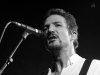 frank-turner-backstage-20111201-09