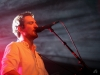 frank-turner-backstage-20111201-11