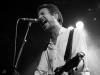 frank-turner-backstage-20111201-06