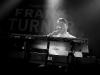 frank-turner-backstage-20111201-07