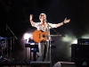 frank-turner-radio-onda-20110815-01