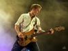 frank-turner-radio-onda-20110815-07