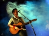 frank-turner-radio-onda-20110815-11