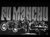 fu-manchu-59-to-1-20110330-12