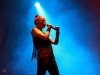 garbage-hurricane-20120623-01