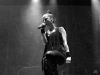 garbage-hurricane-20120623-09