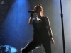 garbage-hurricane-20120623-11