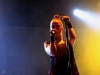 garbage-hurricane-20120623-07