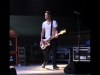 gaslight-anthem-radio-onda-20100818-06