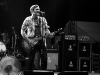 gaslight-anthem-radio-onda-20100818-03