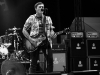 gaslight-anthem-radio-onda-20100818-05