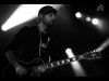 gaslight-anthem-tonhalle-20101106-05