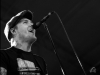 gaslight-anthem-tonhalle-20101106-10
