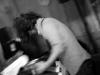 give-kafe-kult-20141122-03