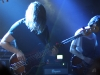 god-is-an-astronaut-music-hall-20131007-08