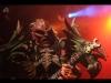 gwar-backstage-20100704-03