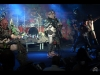 gwar-backstage-20100704-08