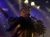gwar-backstage-20100704-09