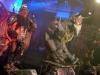 gwar-backstage-20100704-07