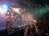 gwar-backstage-20100704-12