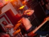 hard-ons-alte-hackerei-20110609-03