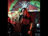 hell-inc-backstage-20100704-01