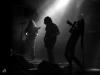 hell-inc-backstage-20100704-07