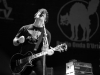 hot-water-music-radio-onda-20110814-10