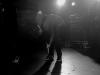hot-water-music-theaterfabrik-20110811-03