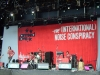 international-noise-conspiracy-southside-20040627-01