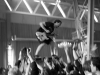 itchy-poopzkid-monsterbash-20140503-06
