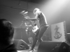 itchy-poopzkid-monsterbash-20140503-08