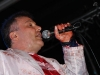 jello-biafra-feierwerk-20110621-03
