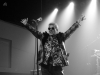 jello-biafra-monsterbash-20140503-01
