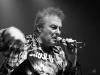 jello-biafra-monsterbash-20140503-08